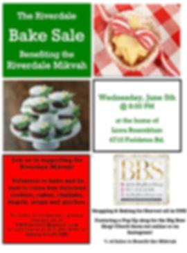 Bake Sale.JPG