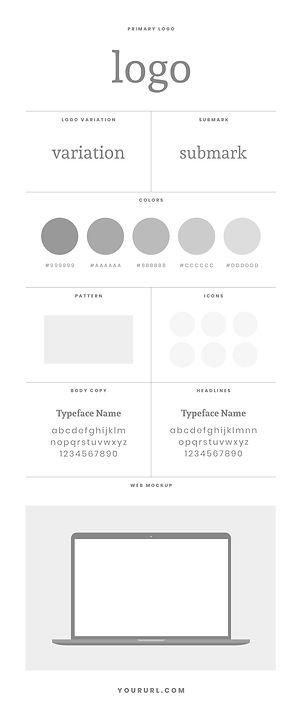 Tall Brand Board with web.jpg