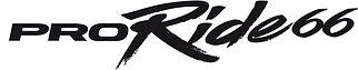 Logo ProRide sans contour.jpg