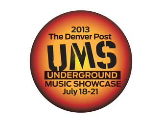 Green Room's 2013 UMS Lineup