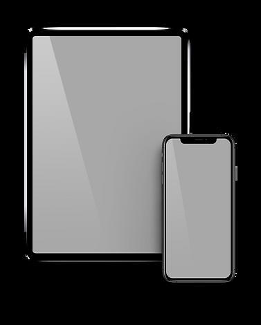 greyiPad&iPhone.png