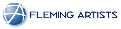 fleming logo.png