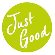 LogoJustGood.png