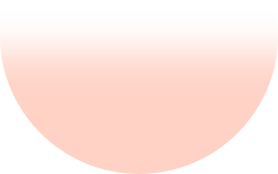 fade%2520arch_edited_edited.png