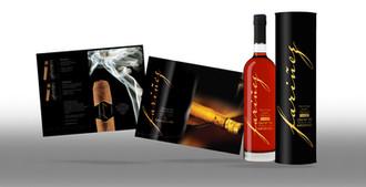 Fariñez Rum & Tobacco