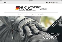 AVUSMOTO.com