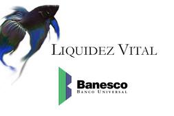 Banesco/TV