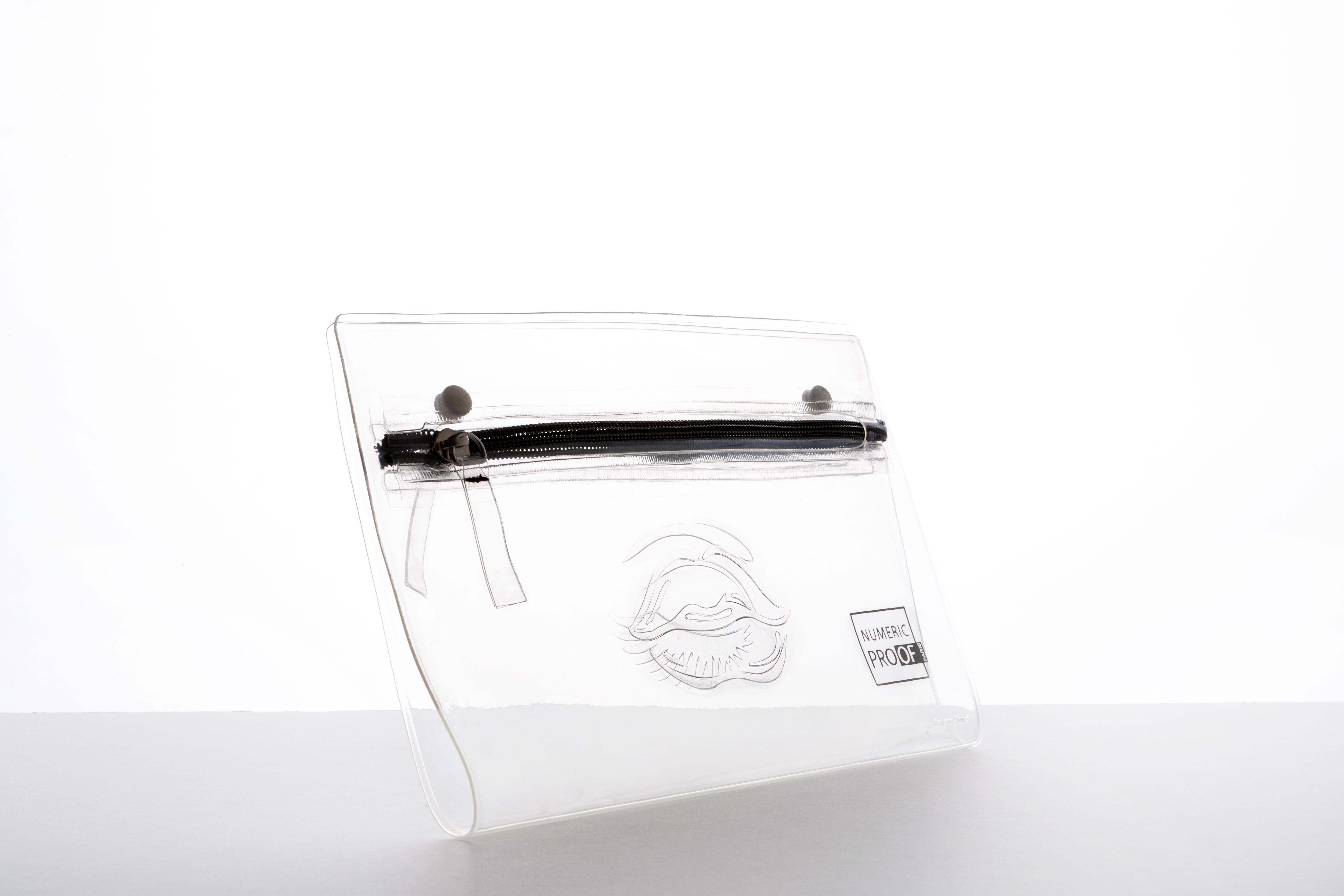 pochettes-transparentes-Numeric-Proof-29