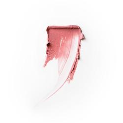rouge-levre-03-2