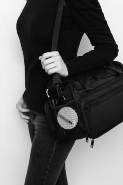 sacs-portés-Numeric-Proof-04