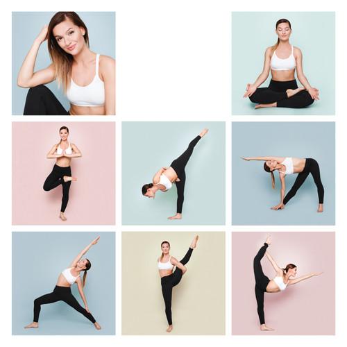 compo-yoga-marie.jpg