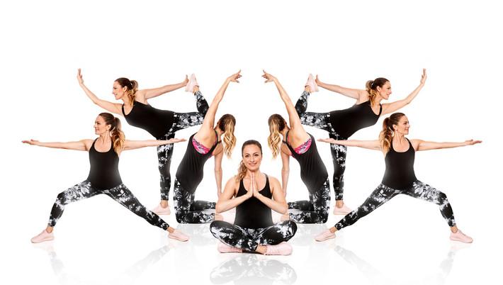 cathy-krisslogan-yoga.jpg