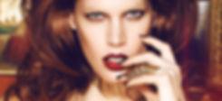 photo mode studio paris bouche rouge