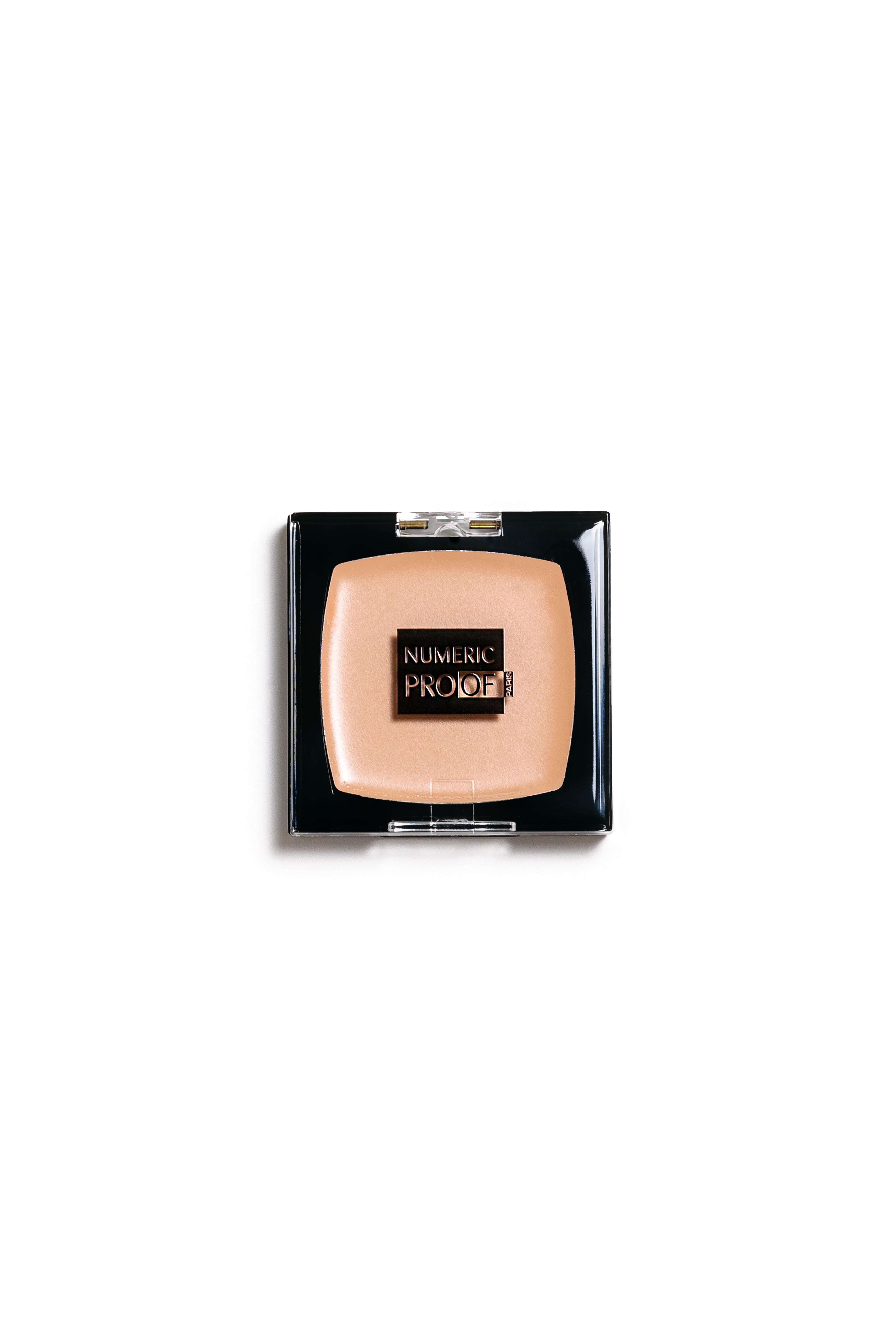 cosmetiques-numeric-proof-08