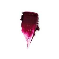 rouge-levre-04