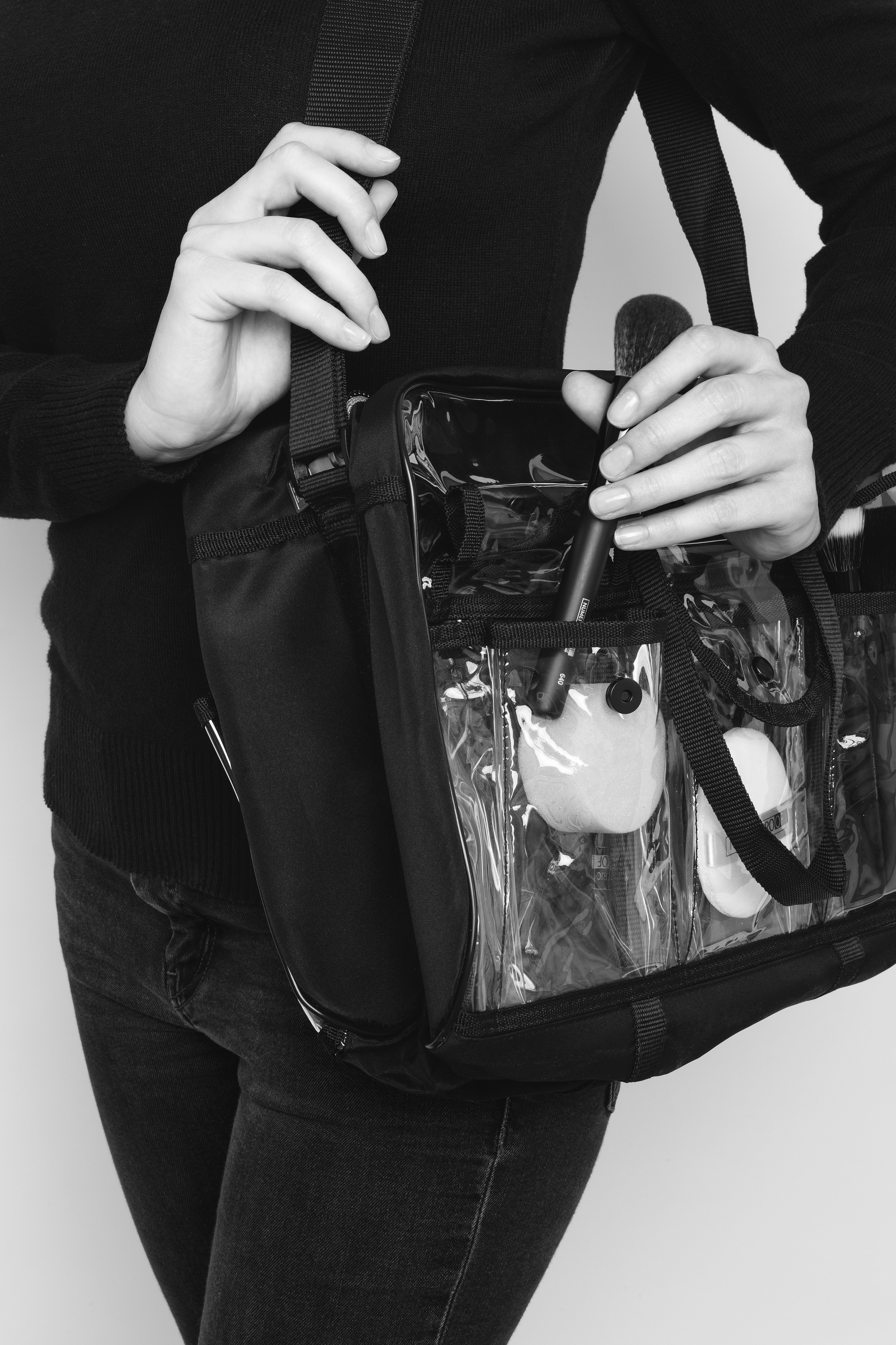 sacs-portés-Numeric-Proof-07