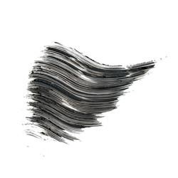 Texture-mascara-2