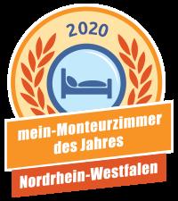 nordrhein-westfalen-landessieger.png