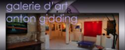 Galerie Anton Gidding