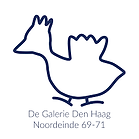 De Galerie - Den Haag