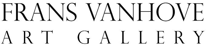 Frans Vanhove Art Gallery