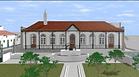Museu de São Brás de Alportel