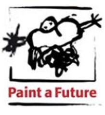 Paint a Future