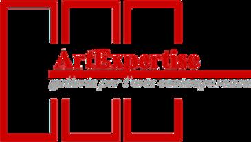 Artexpertise Florence