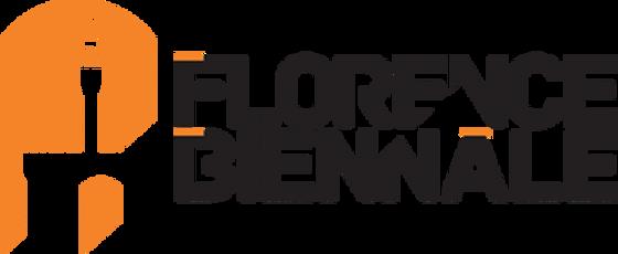 Florence Biennale XII