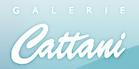 Galerie Cattani