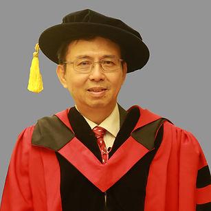 dr.chua.jpg