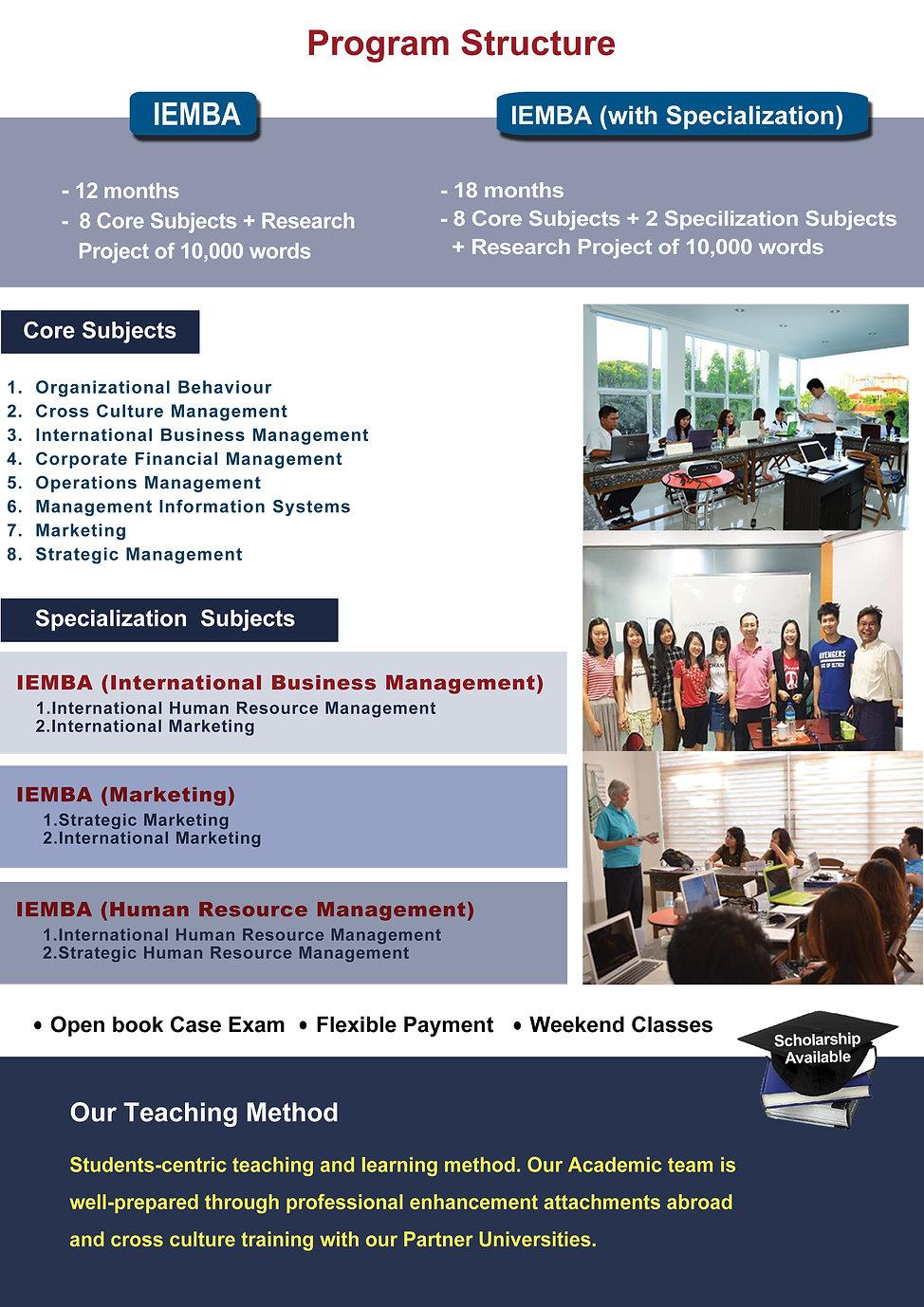 MBA page web design.jpg