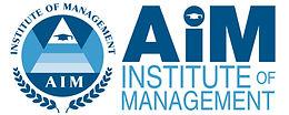AIM logo.jpg