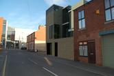 1560 Street scene 1.jpg