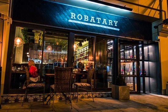 robatary.jpg