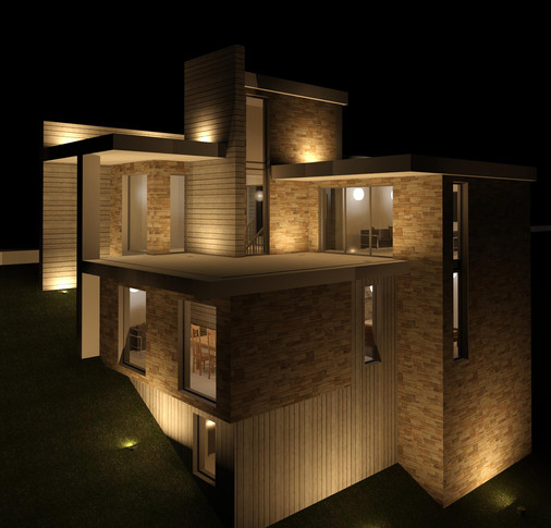 3D View 20 night.jpg