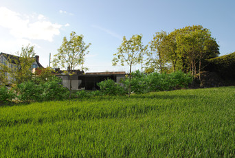 Rear view from fields.jpg