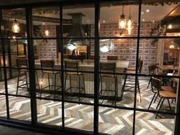 downstairs-restaurant (1).jpg