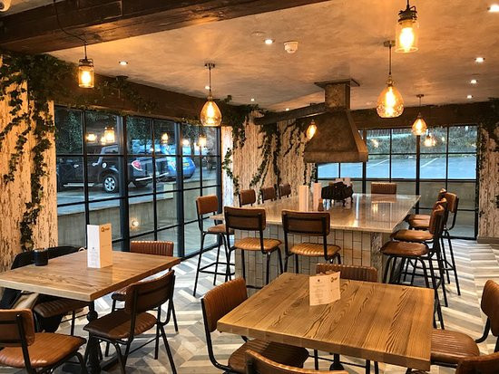 downstairs-restaurant.jpg