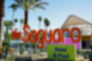 saguaro-hotel-3.jpg