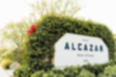 alcazar-hotel-palm-springs 2.jpg