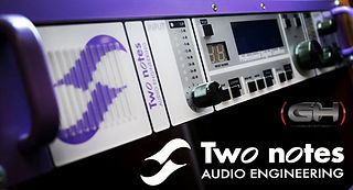 Two Notes Torpedo Studio-1.jpg