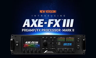 Axe-Fx-III-BC-Home-Graphic-1.jpg
