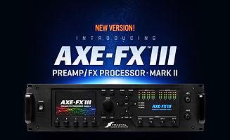 Axe-Fx-III-BC-Home-Graphic-1.jpg