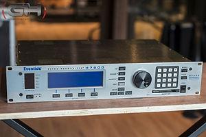 eventide-h7600-ultra-harmonizer-1075927.jpg