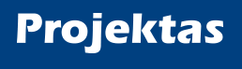 projektas-logo.png