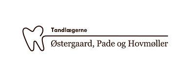 Østergaard.jpg