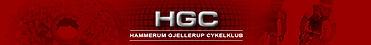 banner for HGC.jpg