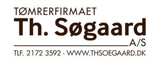TH. Søgaard.jpg