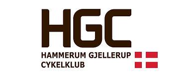 hgc.jpg